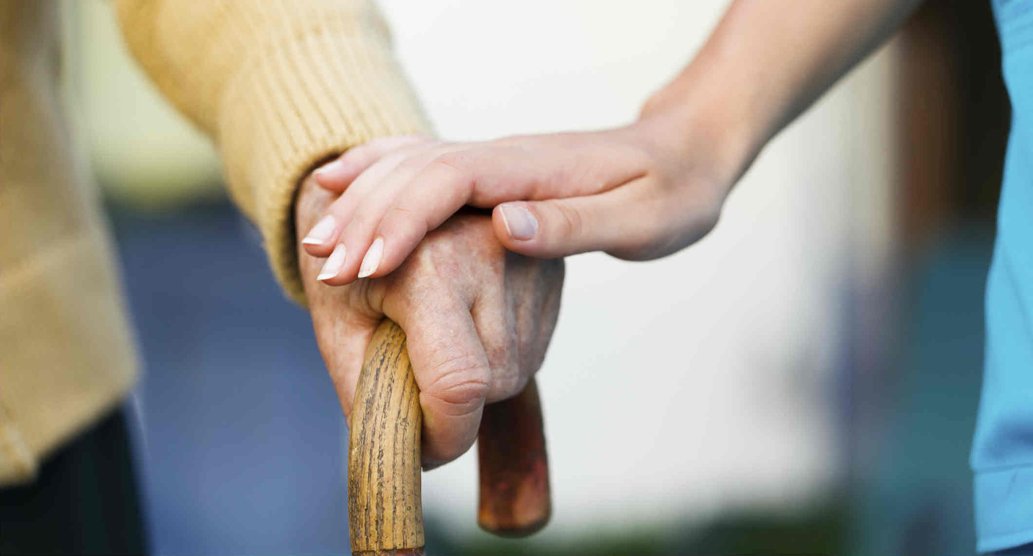 Exercícios Mais Adequados Para Pessoas Com Parkinson