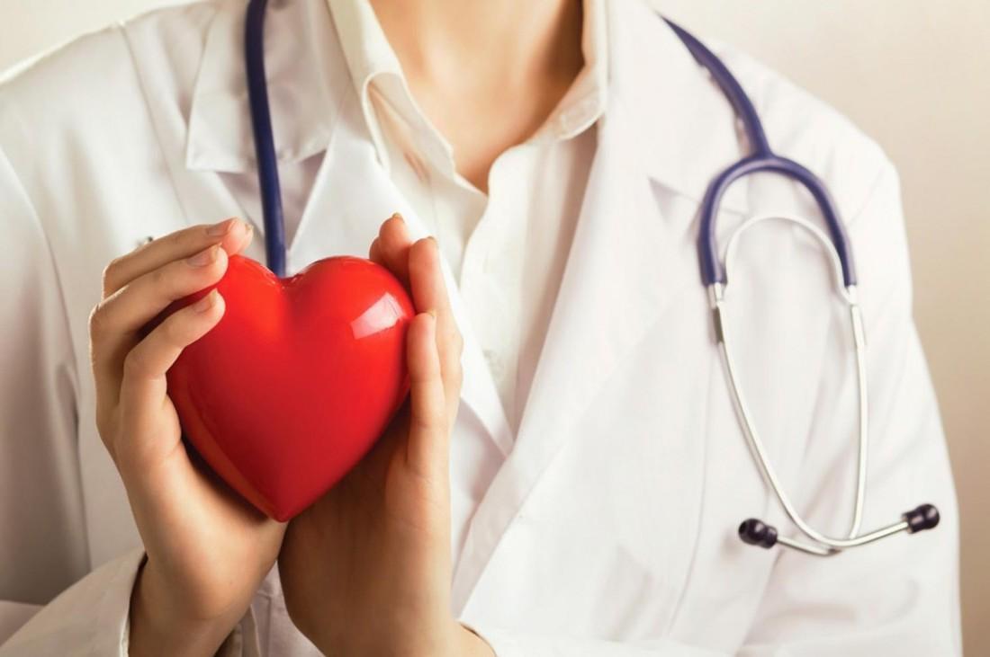 O Que é a Aterosclerose e Quais São Suas Causas?