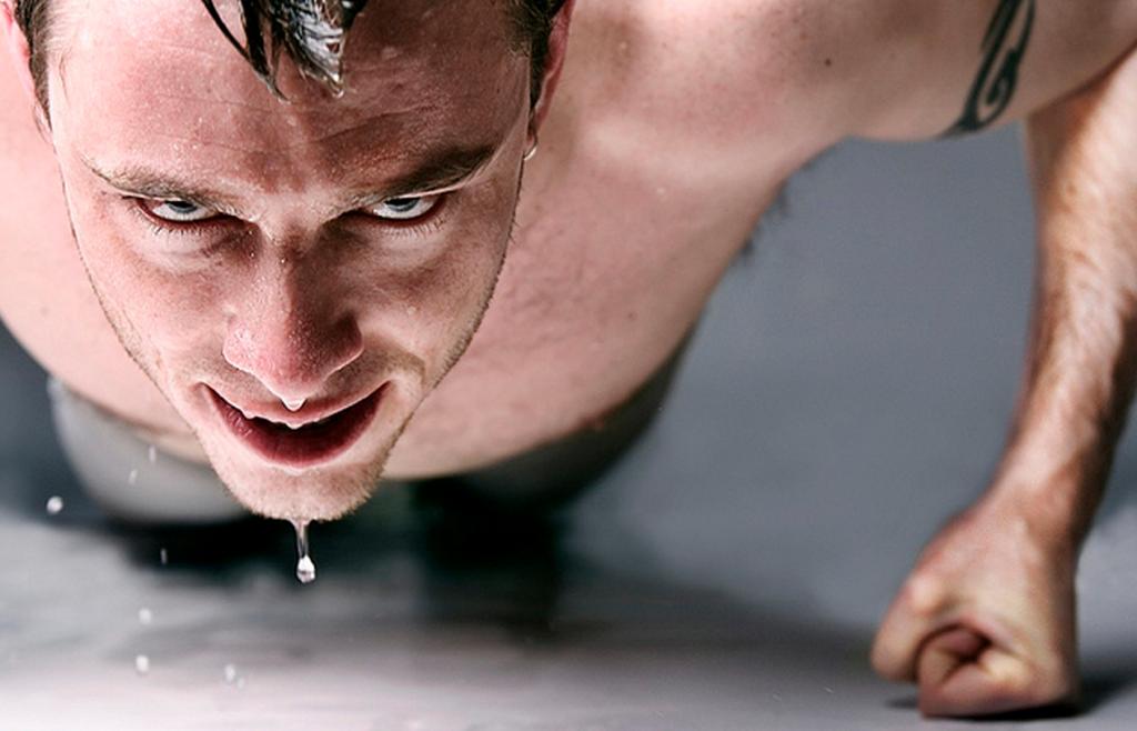 Exercício Intenso e Ácido Láctico: Uma Relação Que Você Deve Conhecer
