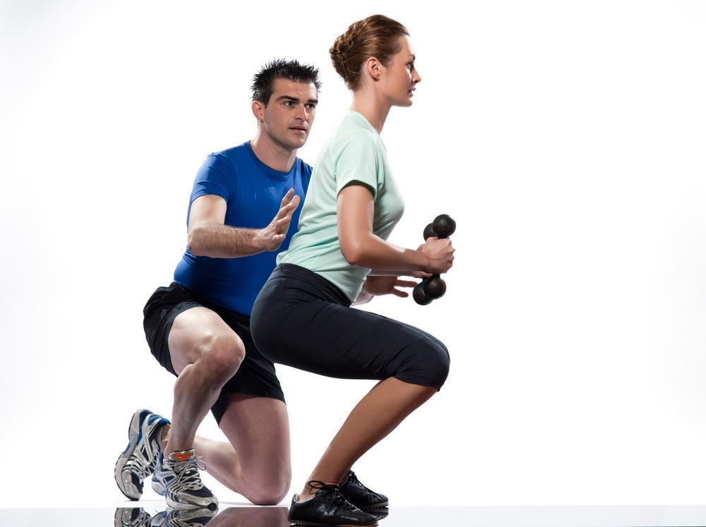 Fazer Exercício Inadequado Envelhece (II)