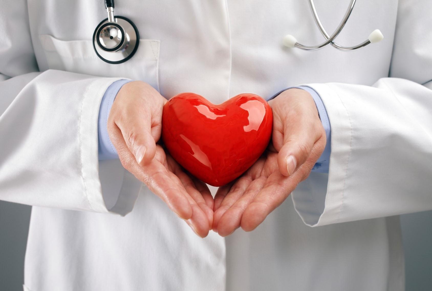 O Que É a Cirurgia de Bypass Para o Coração?