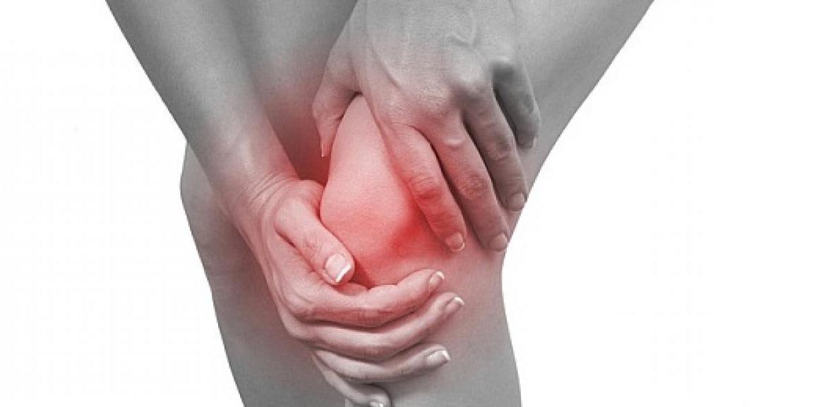 Osteoartrite: Quais São Suas Causas, Sintomas e Como Prevenir?