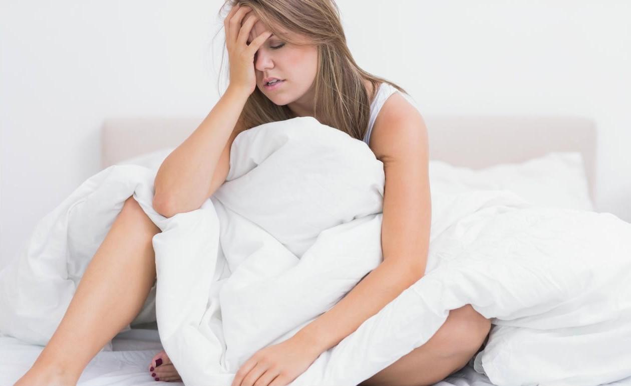 Ressaca: Sintomas, Causas e Remédios Caseiros
