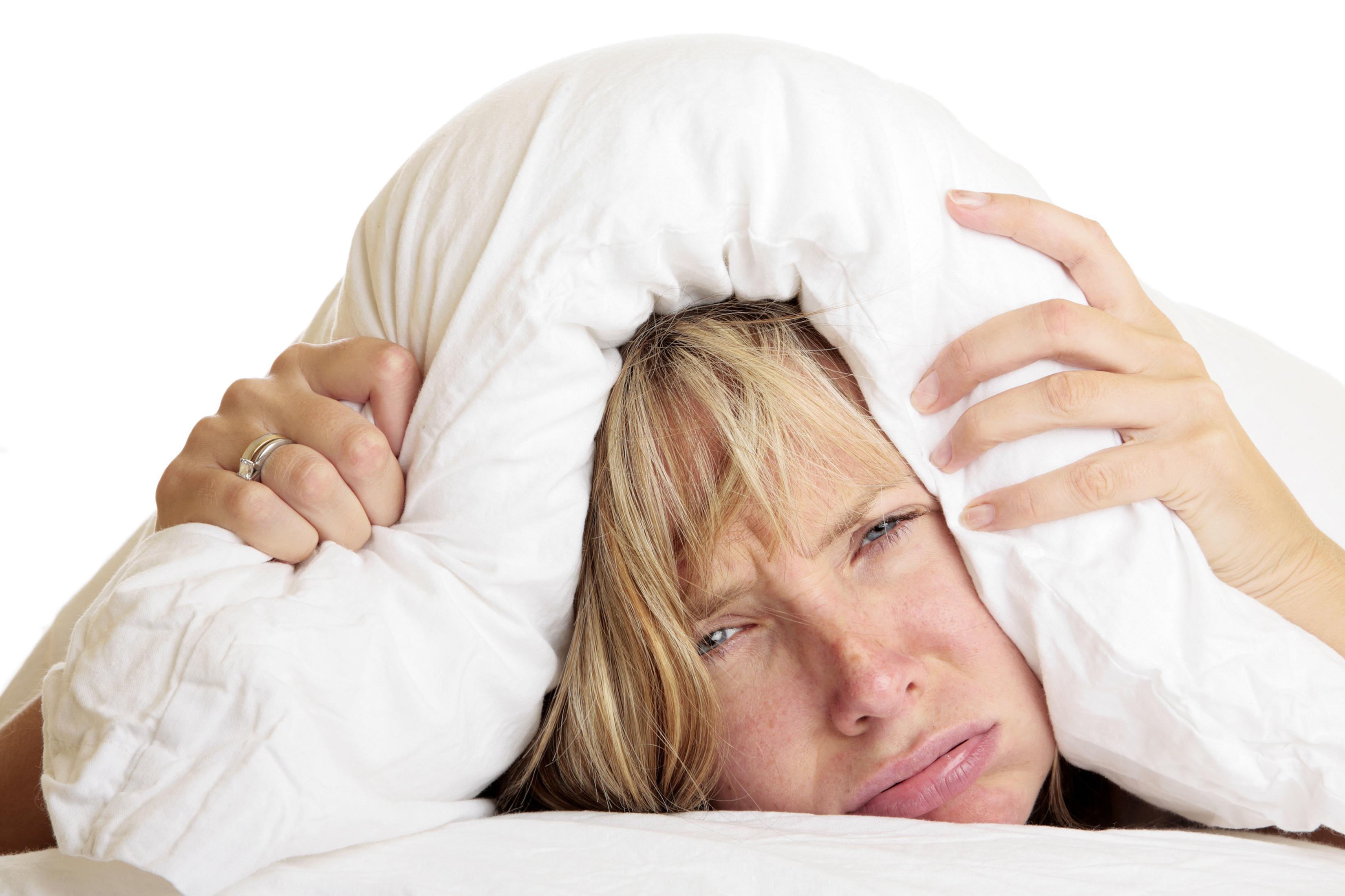 Saiba Mais Sobre os Distúrbios do Sono e o Ronco