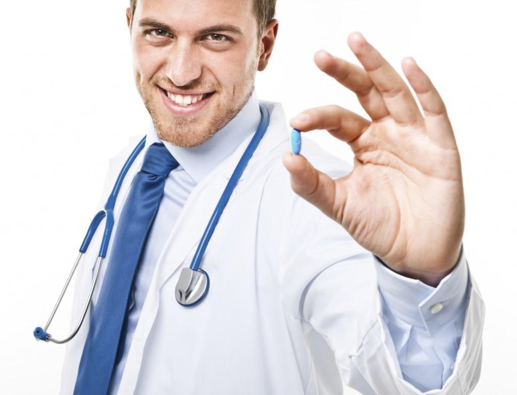 Terapia de Testosterona: O Que Se Sabe a Respeito?