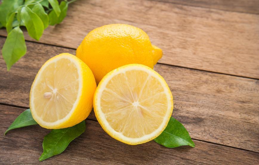 Alimentos que Combatem a Inflamação e Retenção de Líquidos
