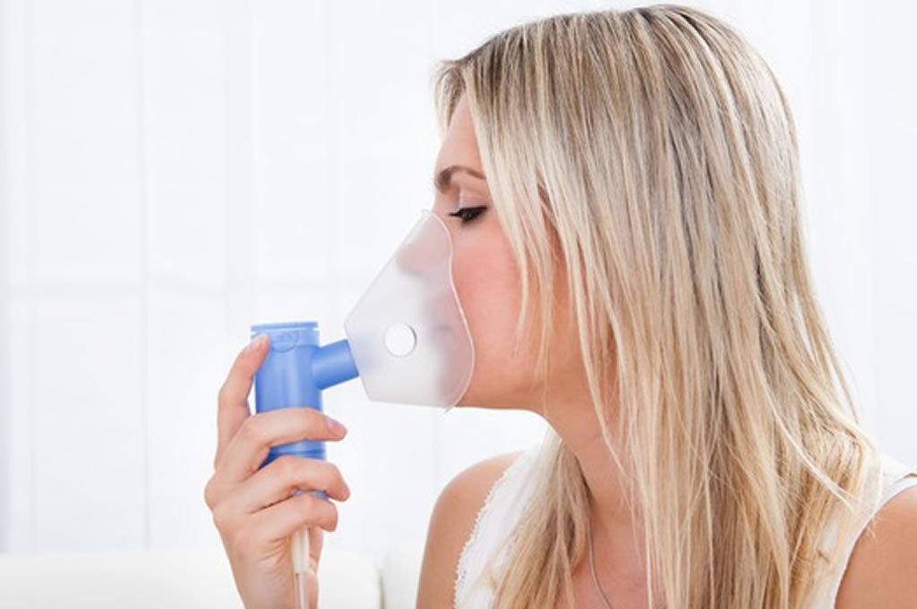 Bronquite: Sintomas e Remédios Caseiros
