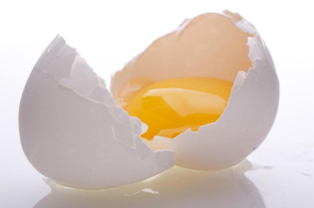 Como Prevenir a Alergia aos Ovos