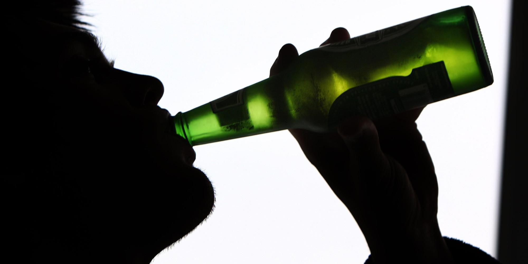 Drunkorexia: Alcoolismo e Anorexia