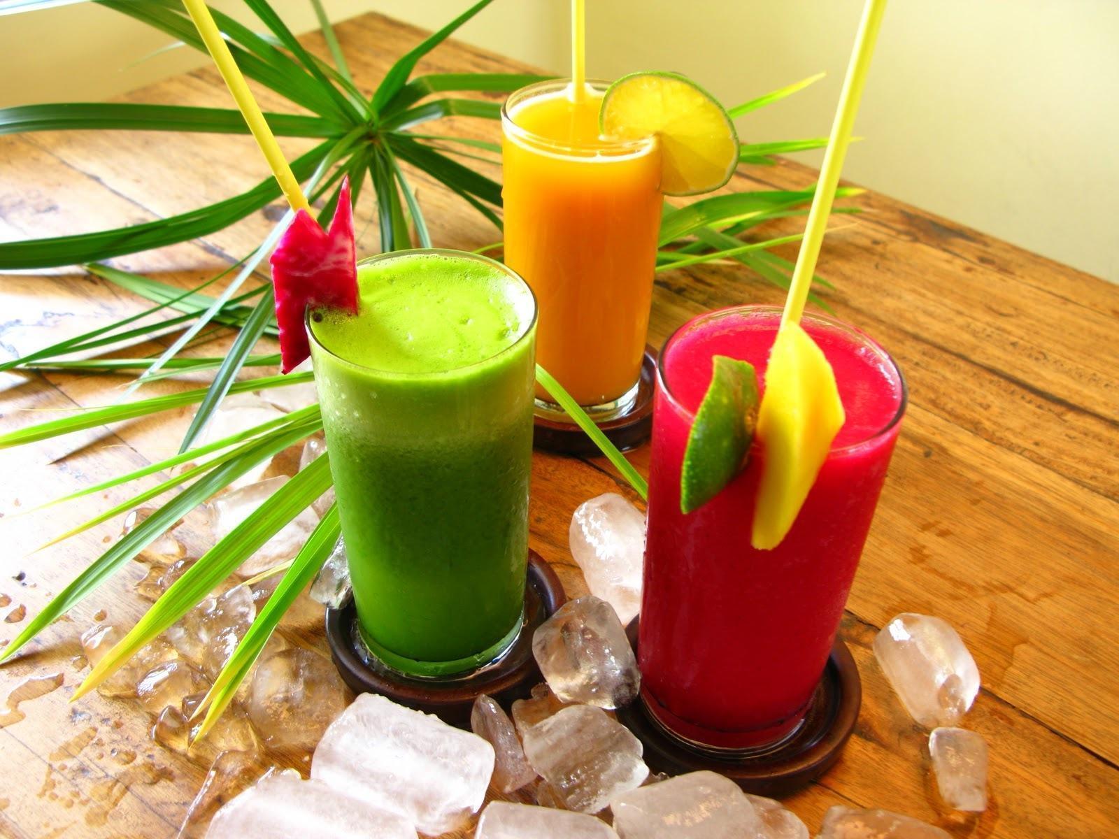 O Que Beber para Emagrecer e Controlar a Tireoide