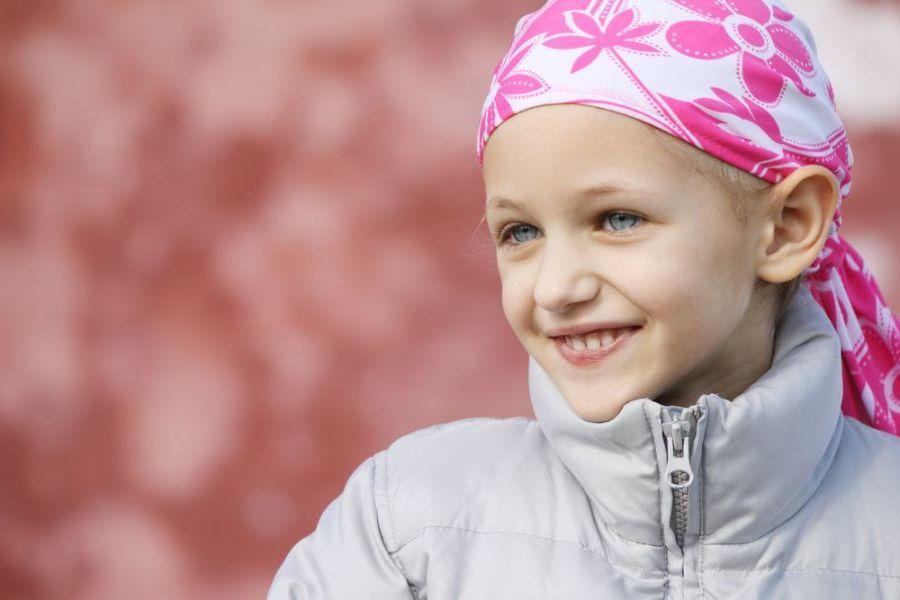 Radiação ou Quimioterapia?