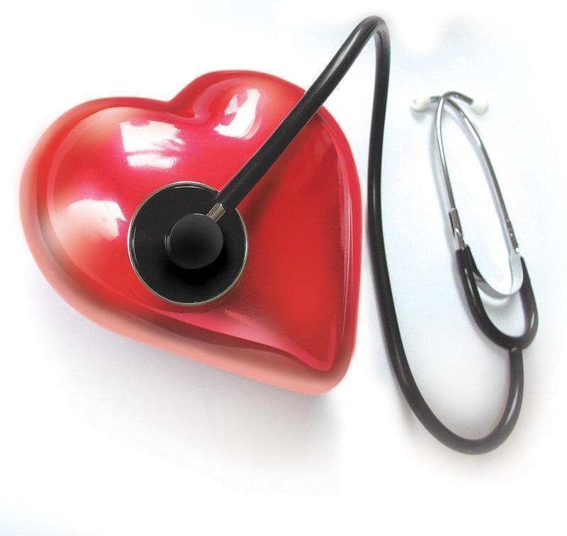 Sintomas da Arteriosclerose