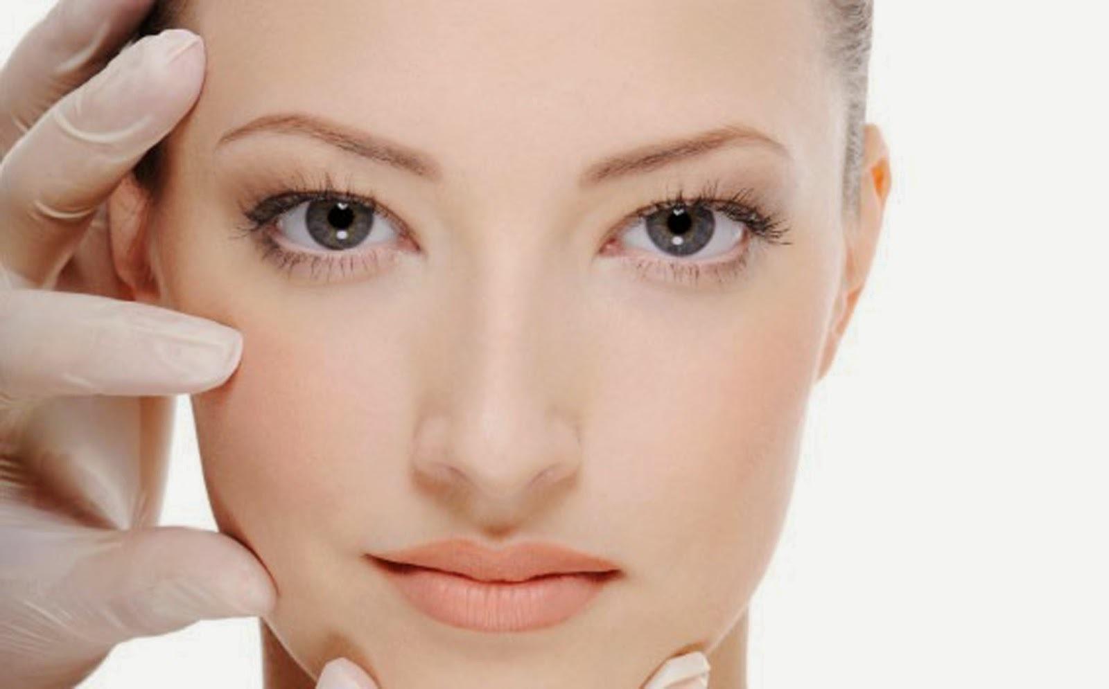 Ulthera: Tratamento de Ultrassom Focado Para Flacidez Facial