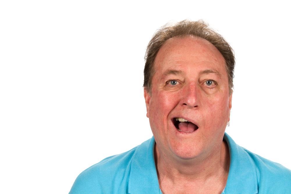 Paralisia Facial de Bell: O Que É, Causas, Diagnóstico e Tratamento