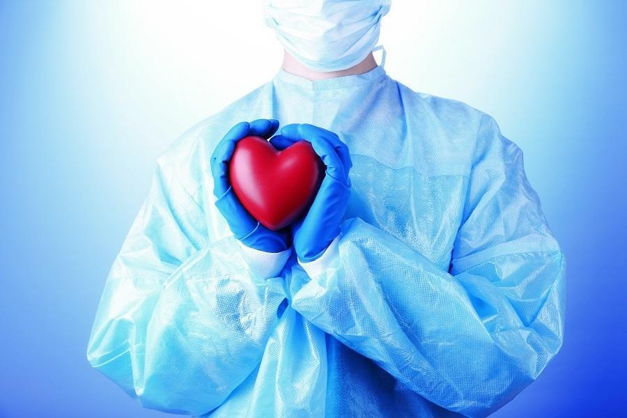 Perguntas e Respostas Sobre o Transplante Cardíaco