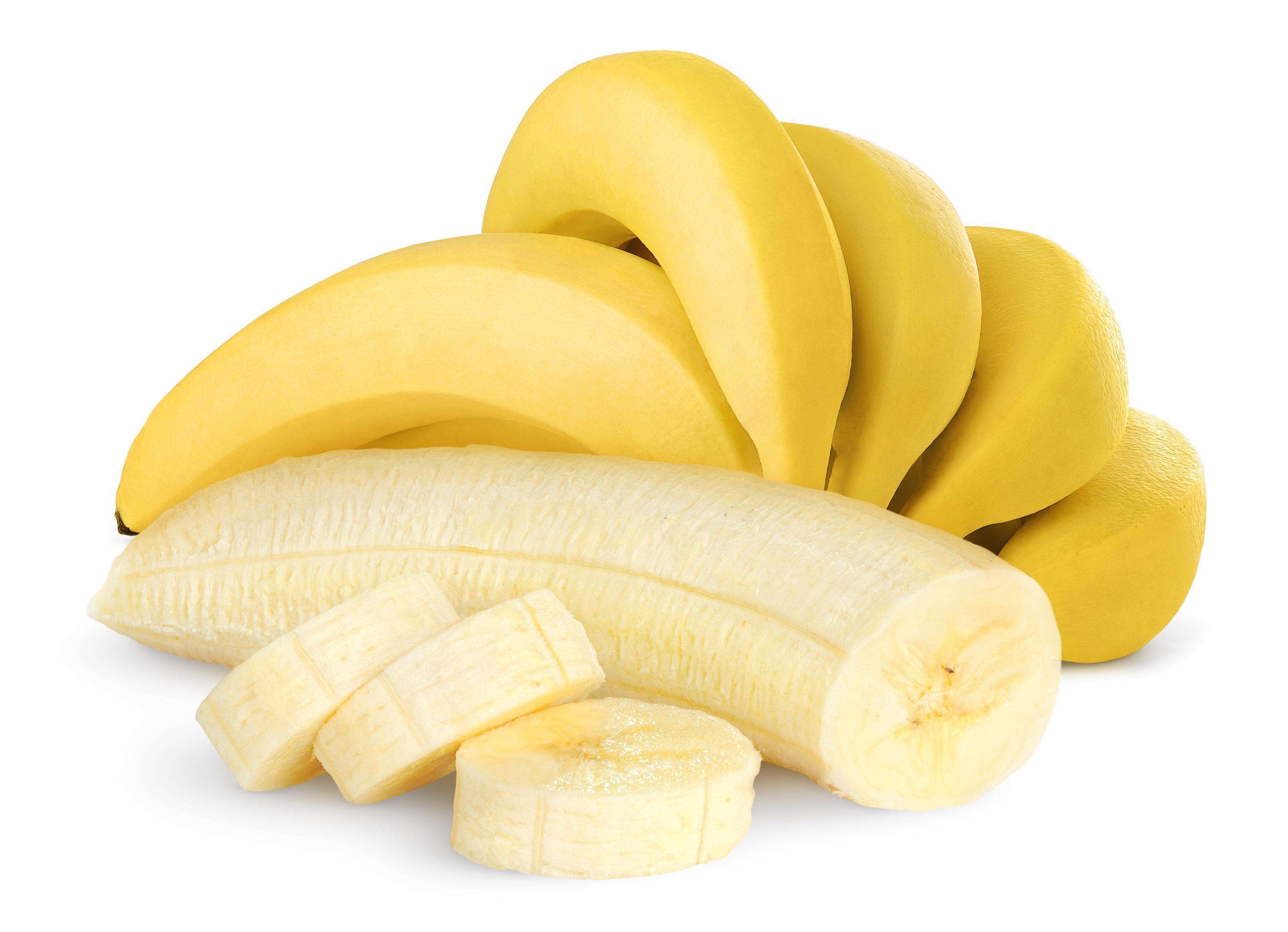 Remédios Caseiros Com Banana