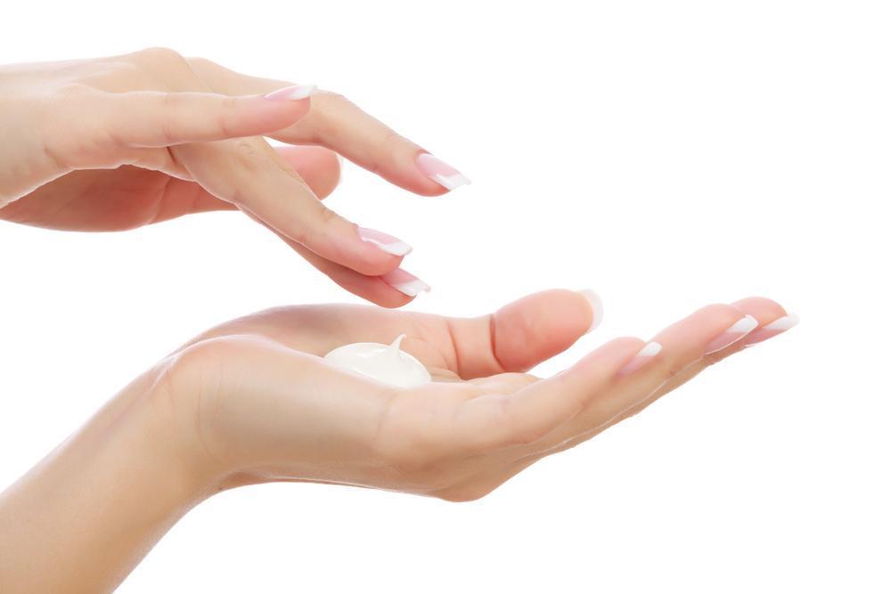 Remédios Caseiros Para Mãos Rachadas, Ressecadas ou Ásperas