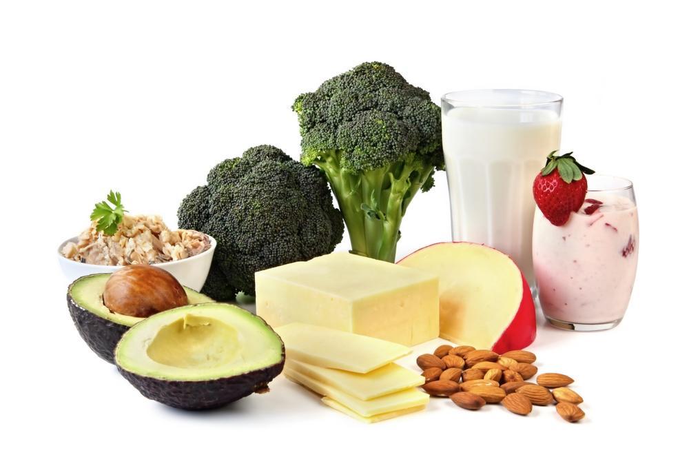 Remédios Caseiros Para Osteoporose
