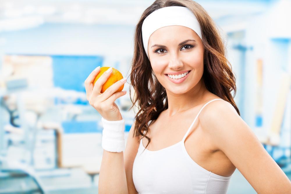 9 Dicas Para Ganhar Peso de Forma Saudável