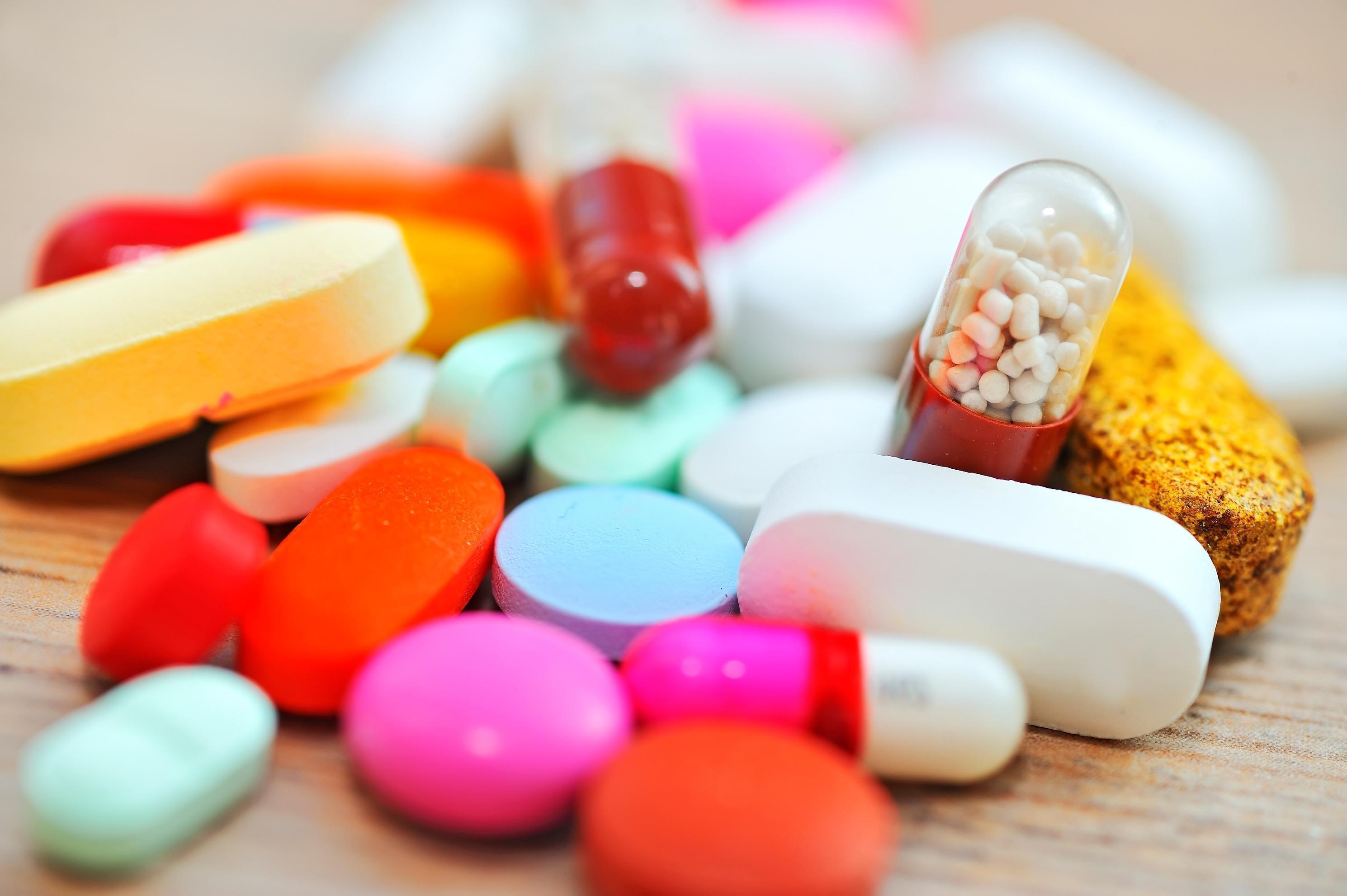 Advertência da FDA Sobre os Analgésicos do Tipo AINE