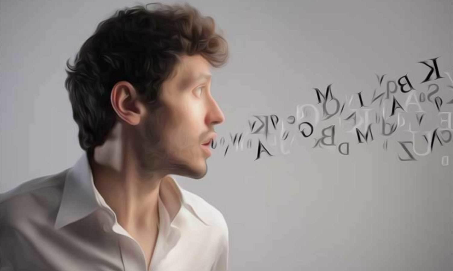Afasia: O Que É, Causas e Fatores Etiológicos