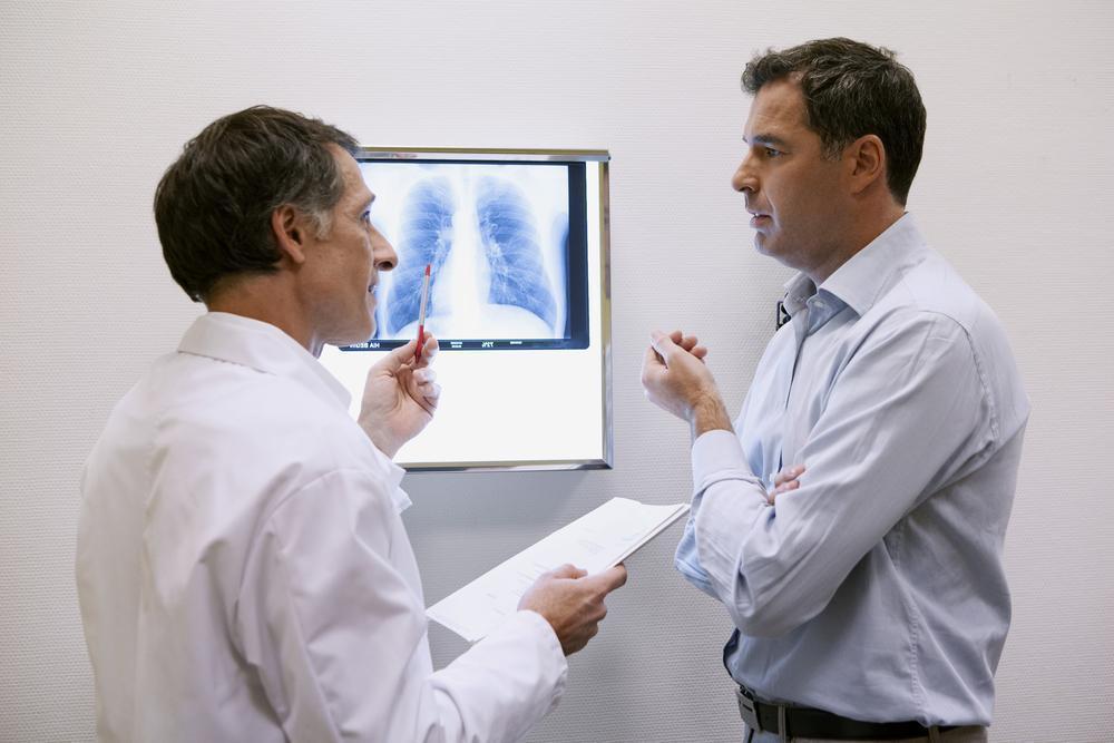 Exames Recomendados Para a Prevenção de Doenças em Homens