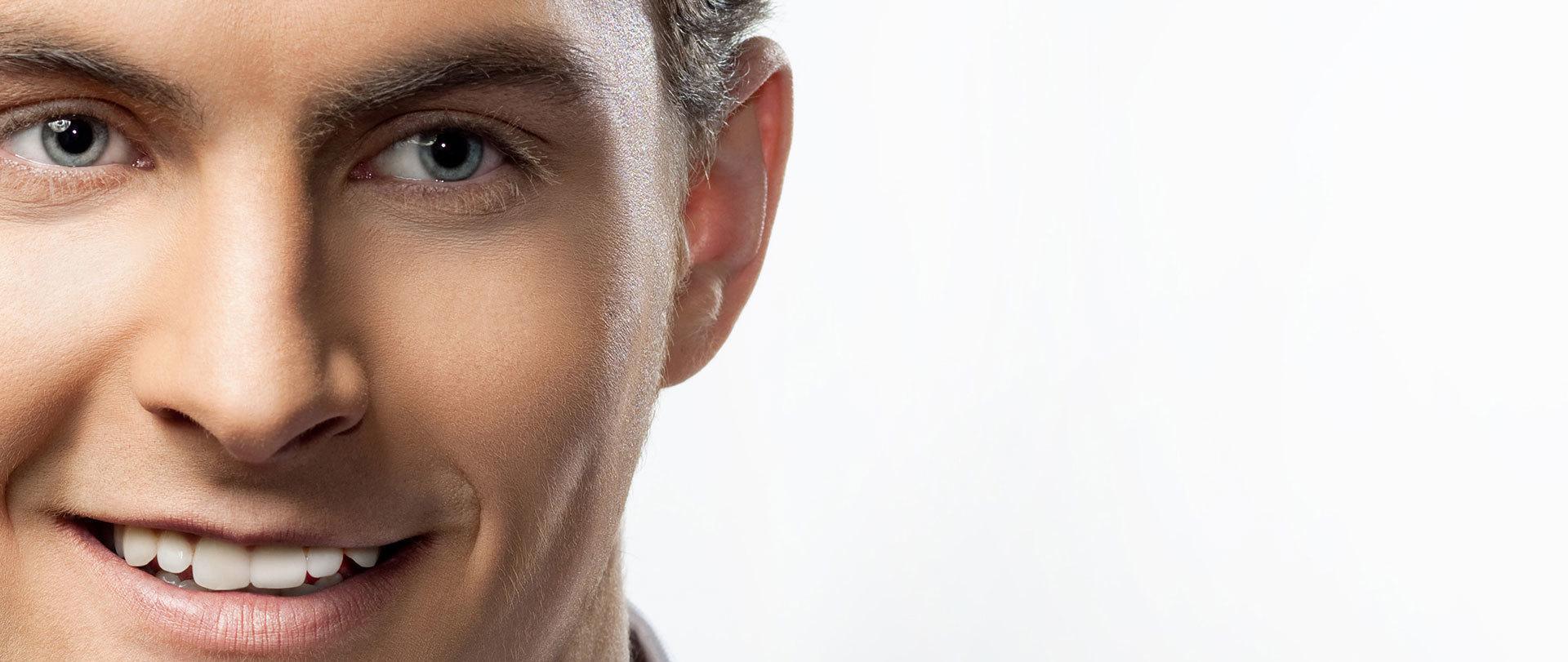 Grânulos de Fordyce: O Que É, Causas e Tratamento