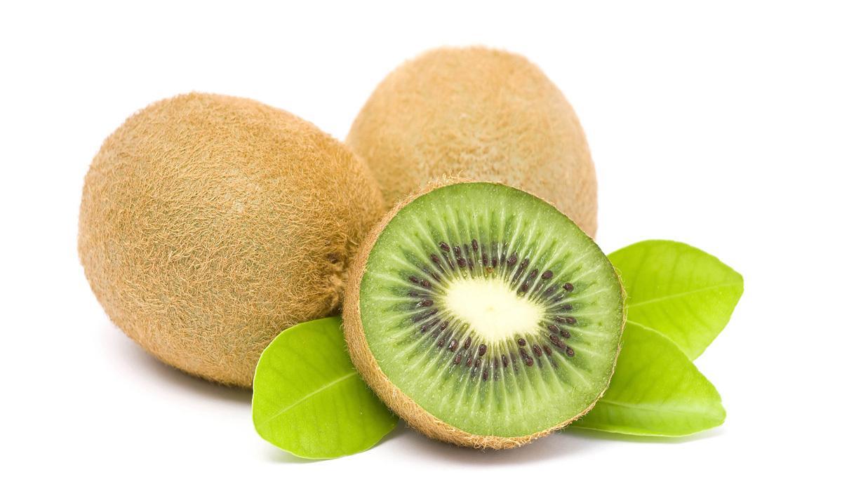 Kiwi: Propriedades Para Tratar Hipertrigliceridemia e Hipertensão
