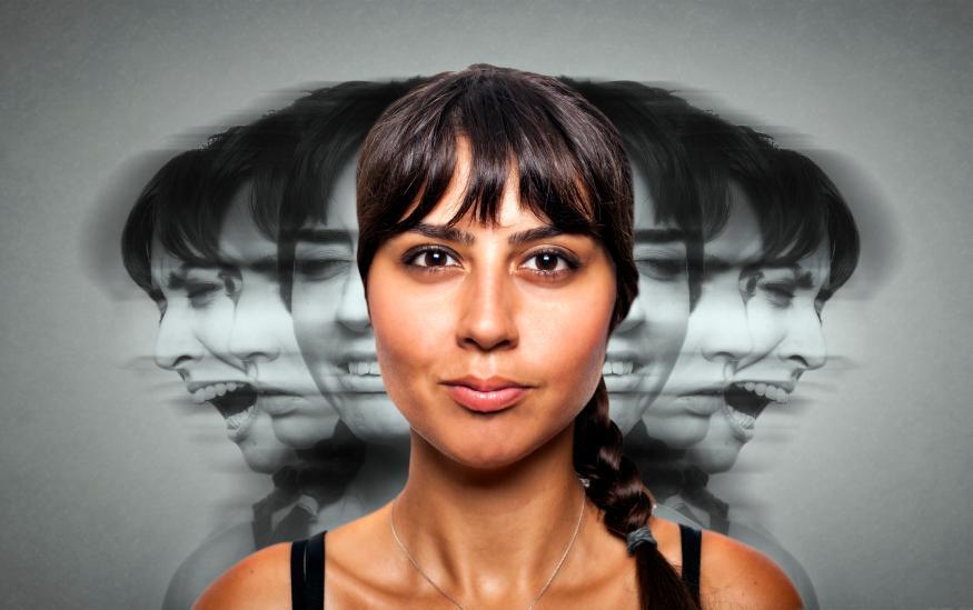 O Que é Esquizofrenia e Quais Tipos de Esquizofrenia Existe?
