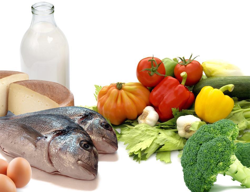 O Que Você Deve Saber Sobre O Cálcio