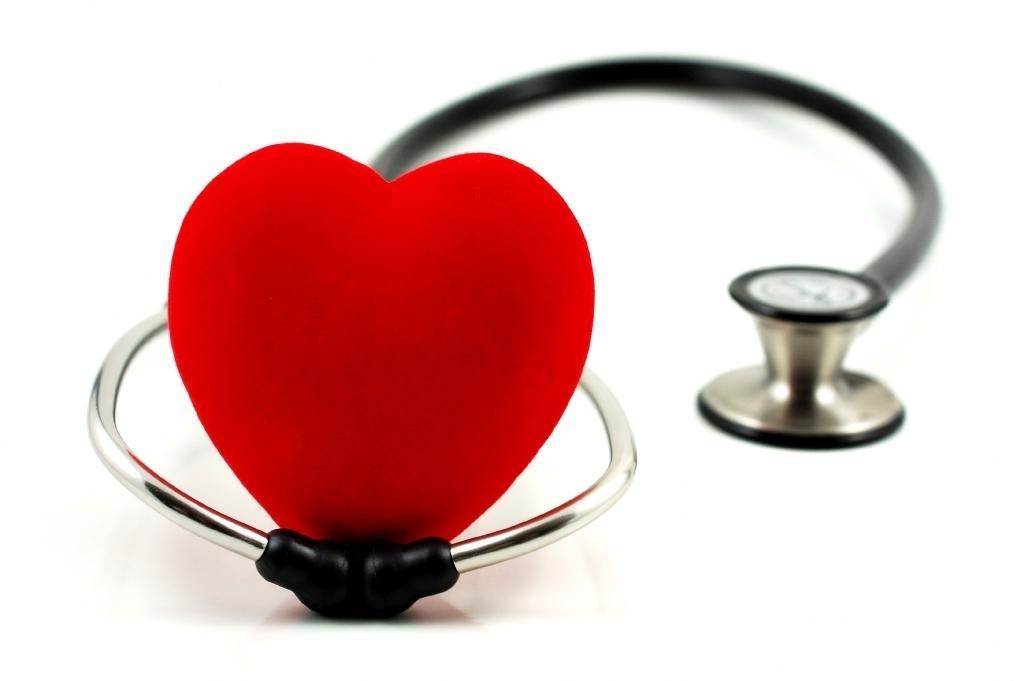 O Que Você Deve Saber Sobre o Transplante de Coração