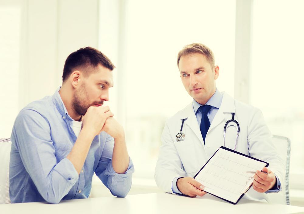 O Que Você Precisa Saber Sobre a Circuncisão