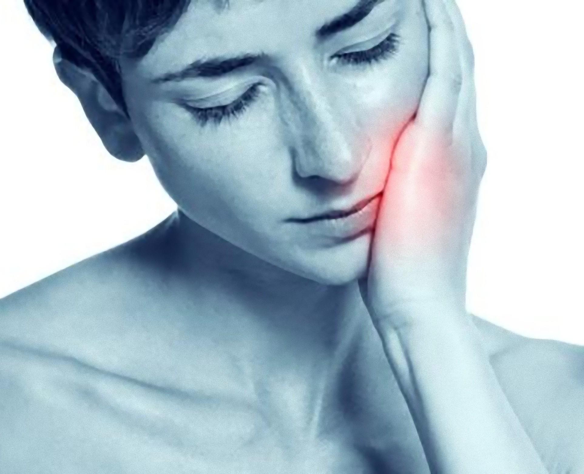 Remédios Para Neuralgia do Trigêmeo (Dor Facial)