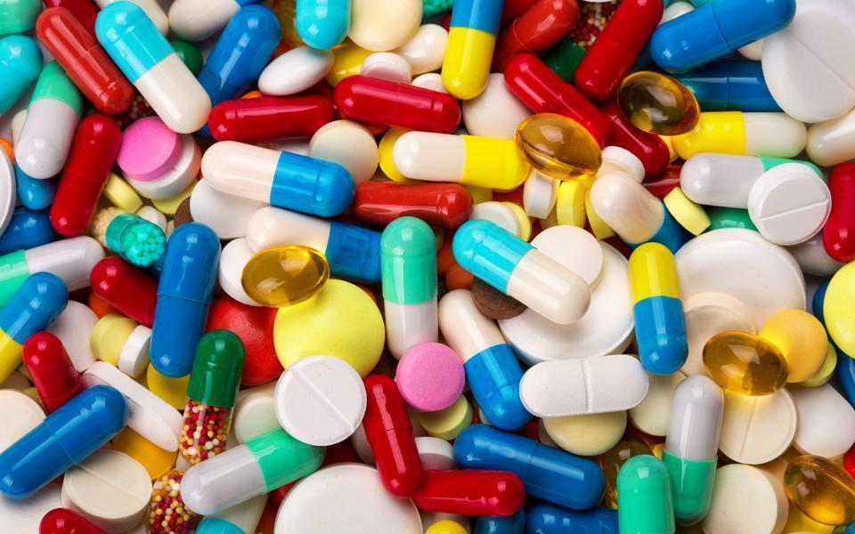 Saiba Mais Sobre os Medicamentos Ansiolíticos