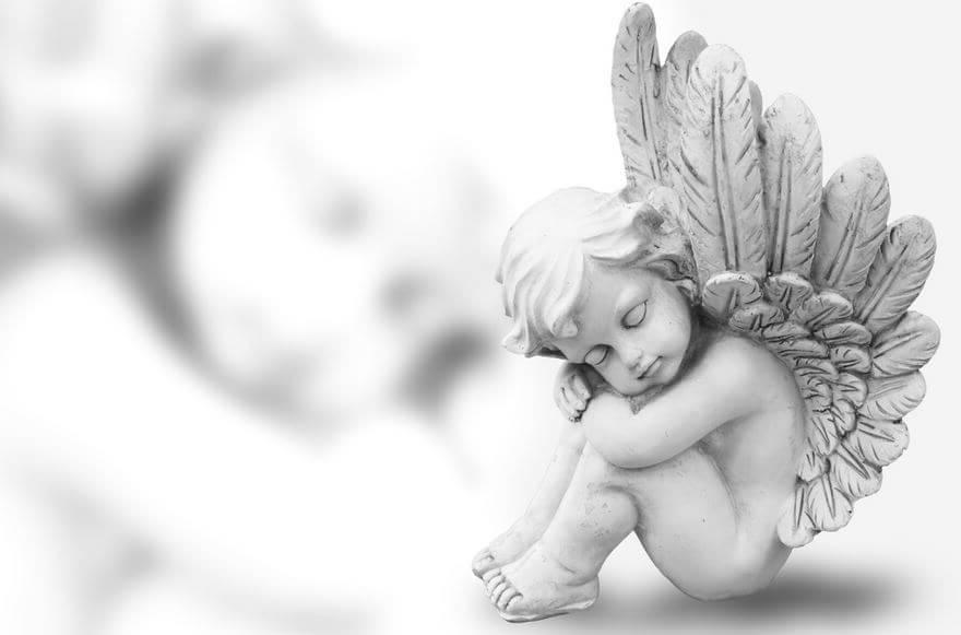 Síndrome de Angelman: O Que É, Causas, Sintomas, Diagnóstico e Tratamento