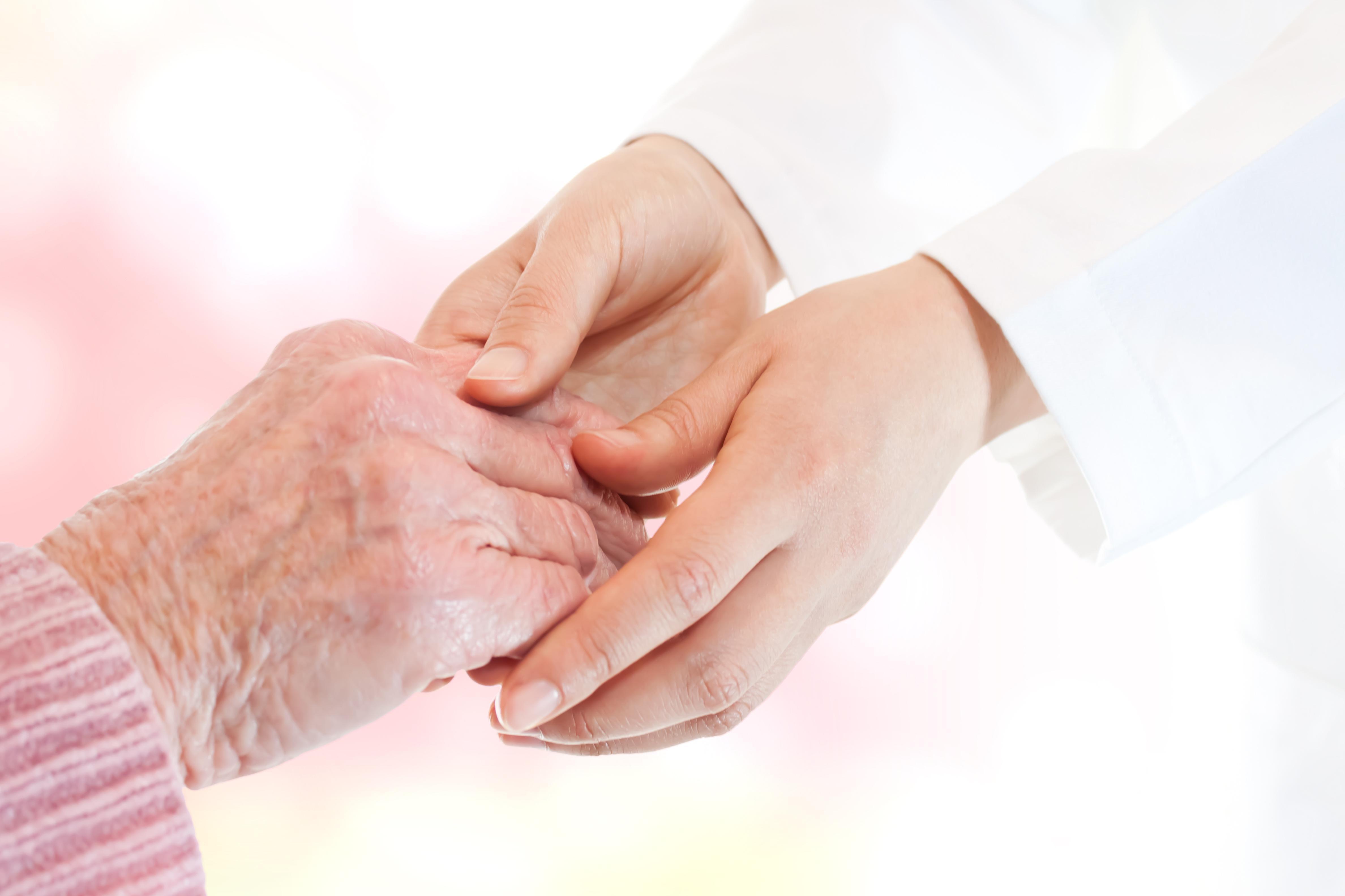 10 Exercícios Essenciais Para a Artrite