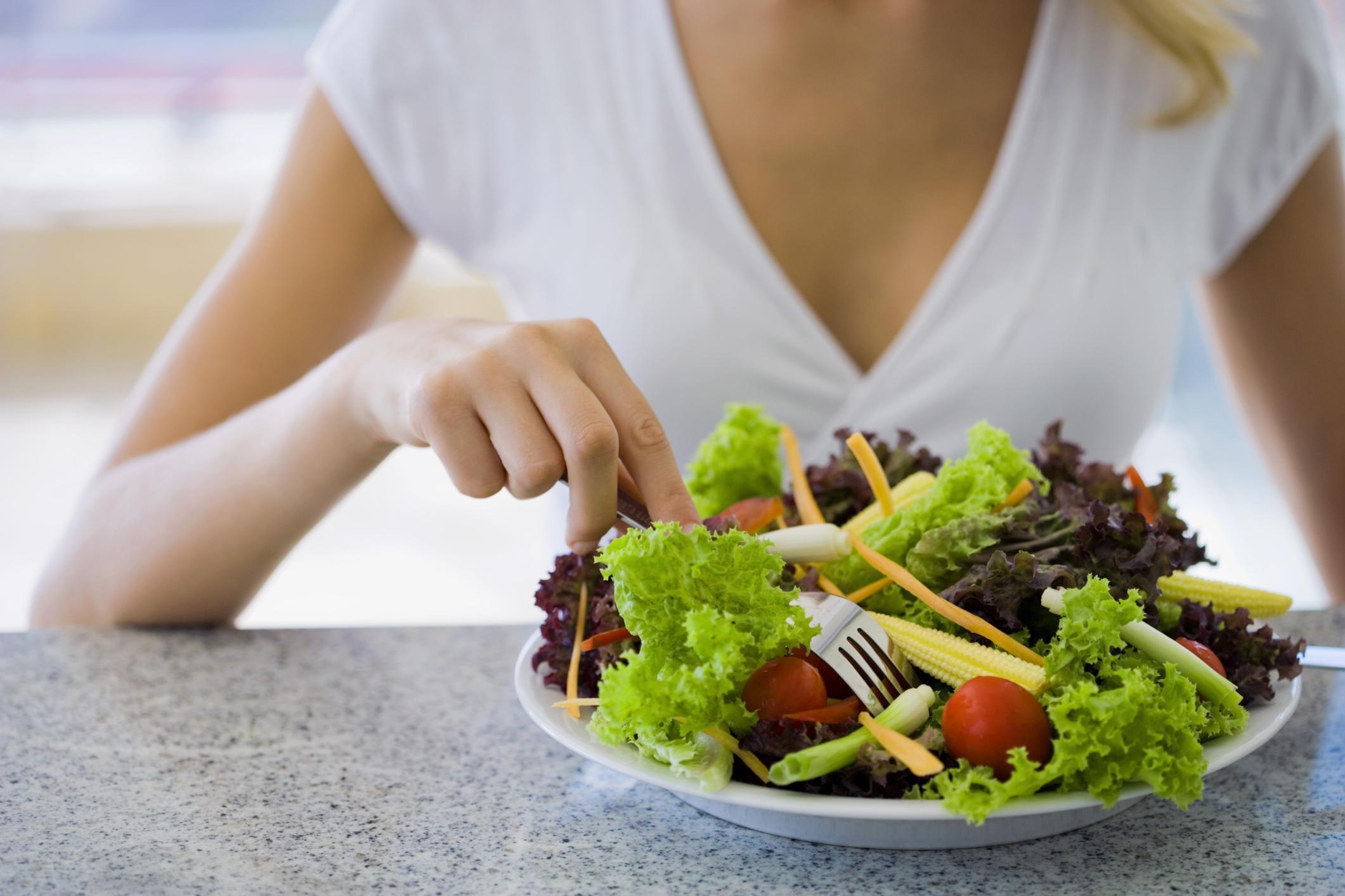Ácido Fólico: Propriedades, Alimentos e Sucos