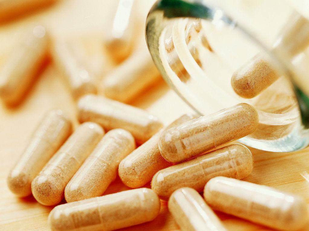 Descubra os Benefícios da Biotina Para Acelerar o Metabolismo