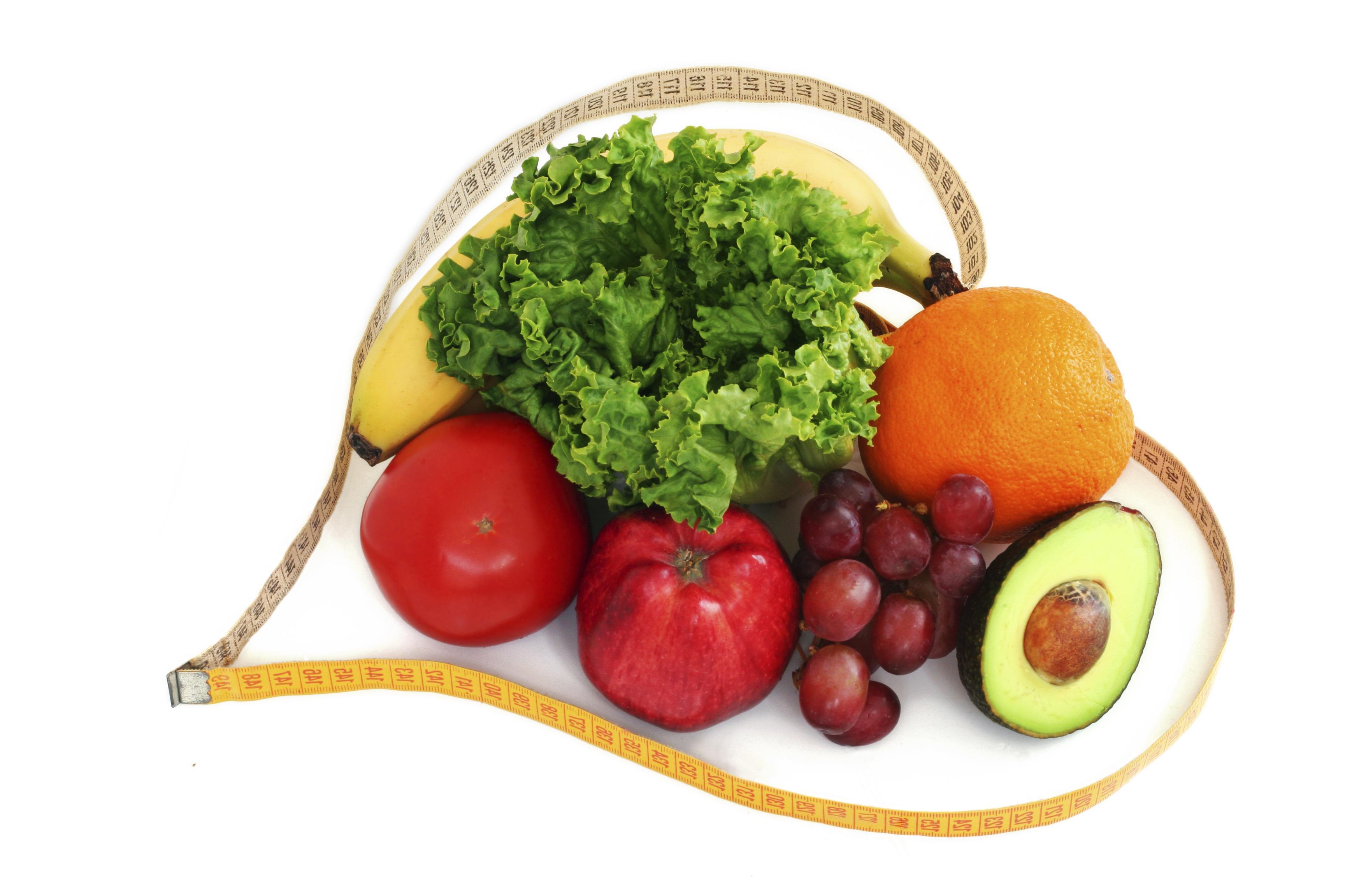 Dieta Para Acelerar o Metabolismo