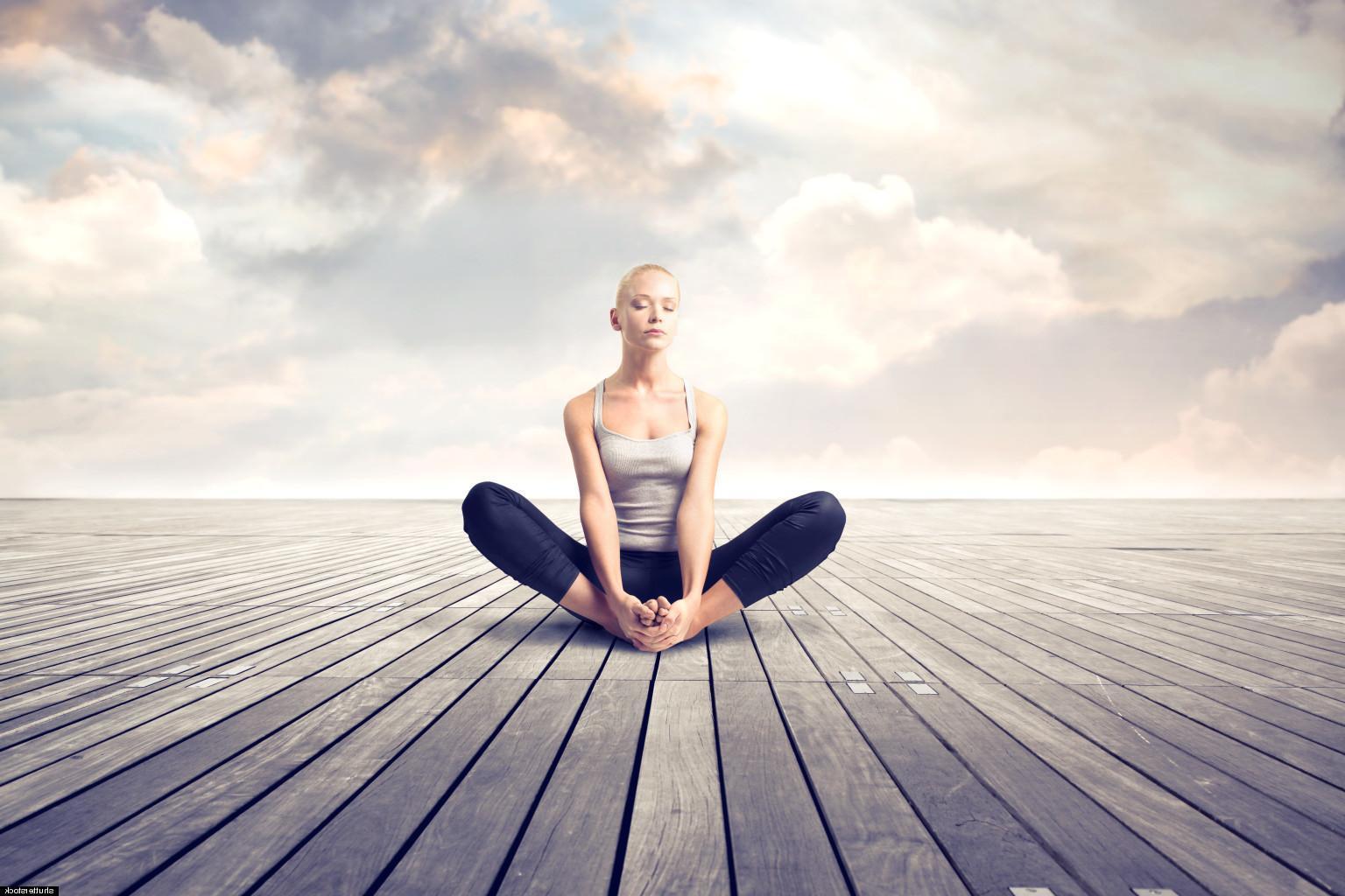 Exercícios de Mindfulness Para Dormir Melhor