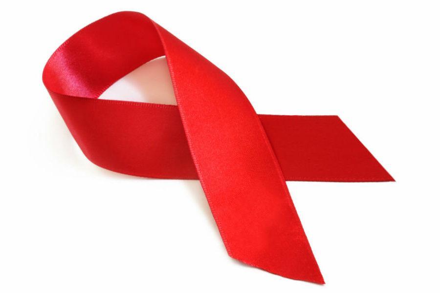 Mitos e Fatos Sobre as Doenças Sexualmente Transmissíveis (DST)