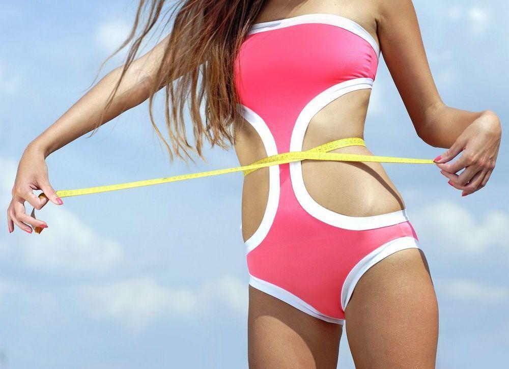 Quais Alimentos Não Devem Ser Misturados Para Emagrecer Com a Dieta Dissociada
