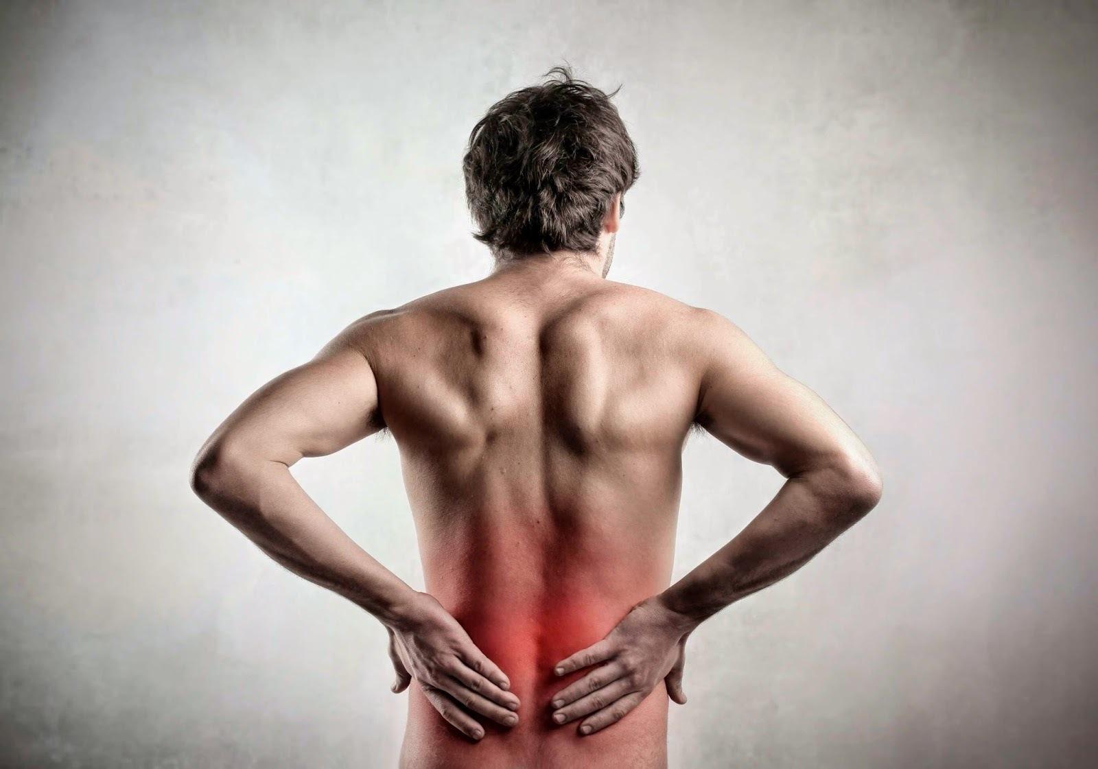 Sinais de Que Seus Rins Não Funcionam Bem e Remédios Caseiros Para Prevenir