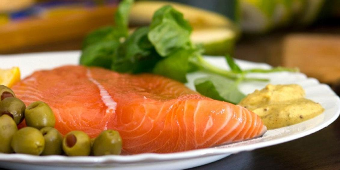 Saiba Mais Sobre a Vitamina H ou Biotina