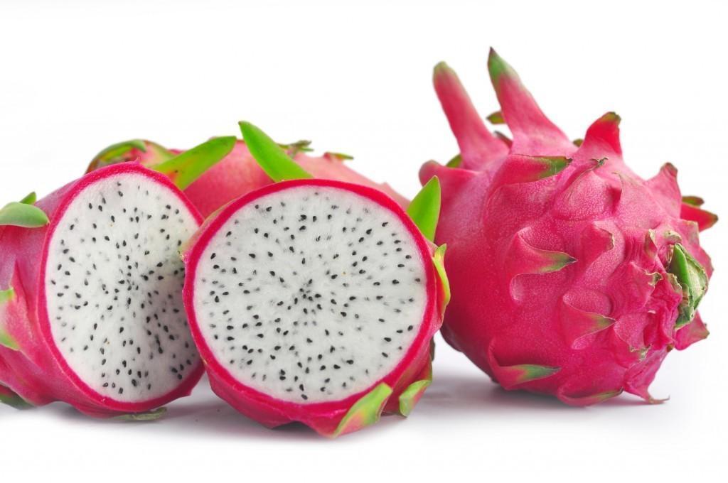 8 Frutas Laxativas Para Desinchar Sua Barriga