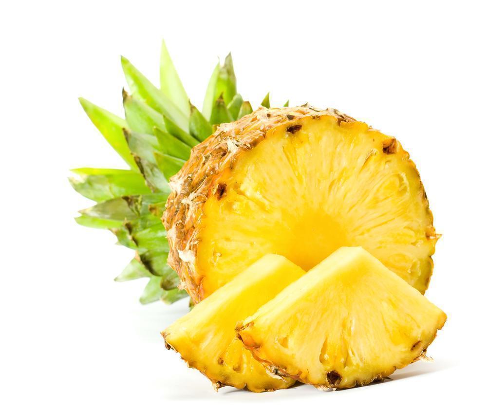 Como Aproveitar as Propriedades Diuréticas e de Queima de Gordura do Abacaxi