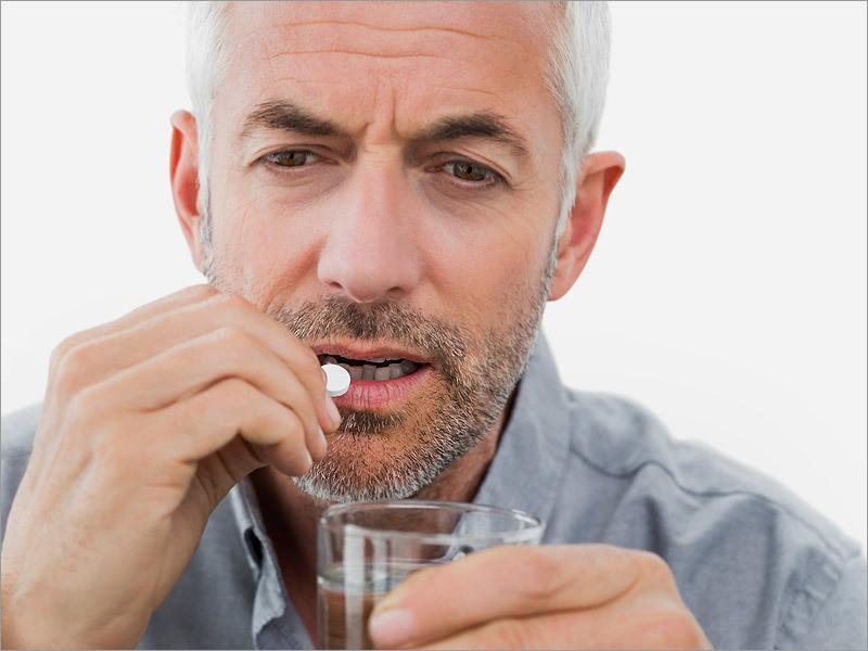Doença de Gaucher: O Que É, Causas, Diagnóstico e Tratamento