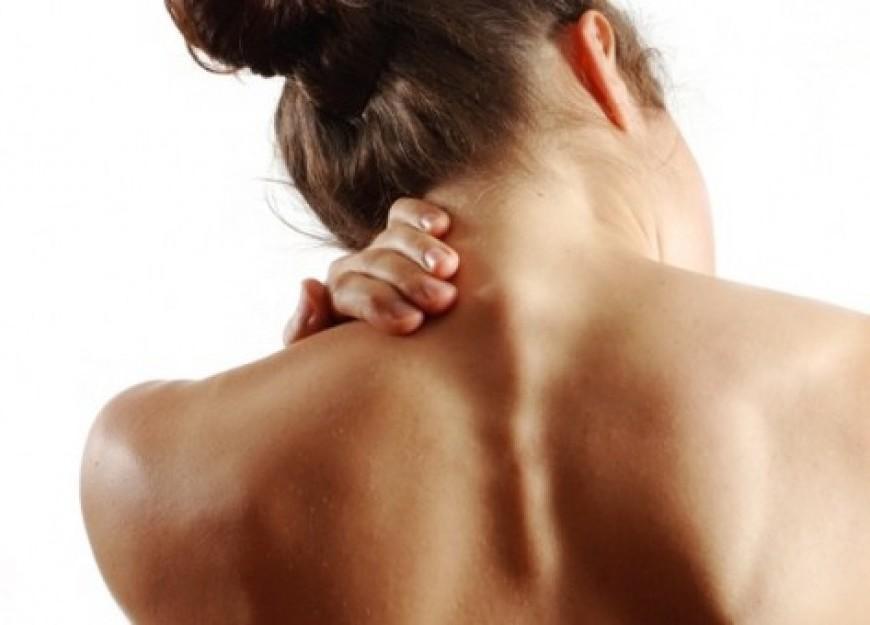 Fibromialgia: Qual É o Remédio?