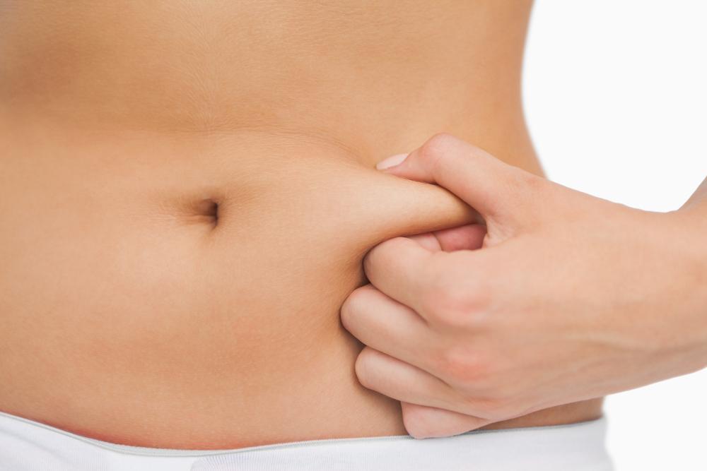 Hábitos Que Podem Tornar o Seu Metabolismo Mais Lento