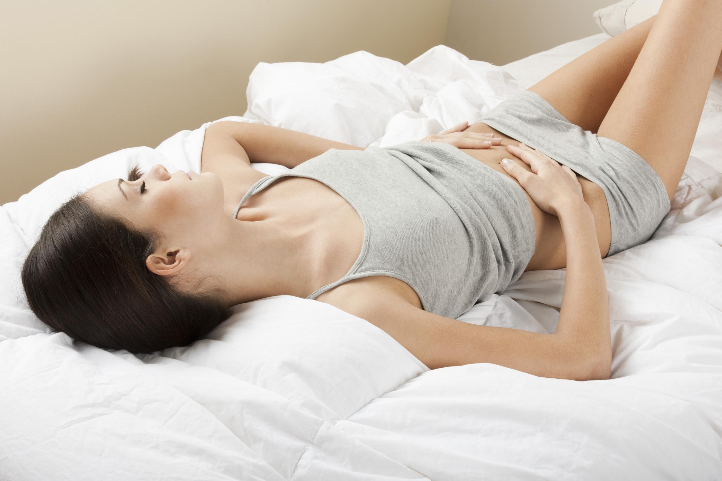 Histerectomia: Tipos de Cirurgia